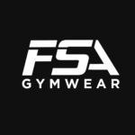 FSA gymwear